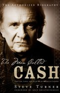 The Man Called Cash eBook