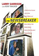 The Newsbreaker eBook