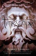 Timescape (#04 in Dreamhouse Kings Series) eBook