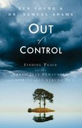 Out of Control eBook