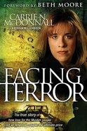 Facing Terror eBook