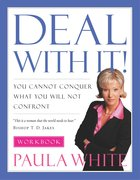 Deal With It! (Workbook) eBook