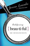 Redefining Beautiful eBook