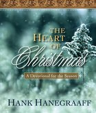 The Heart of Christmas eBook