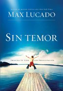 Sin Temor (Spanish) (Spa) (Fearless) eBook