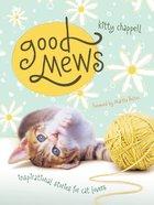 Good Mews eBook