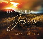 His Name is Jesus eBook