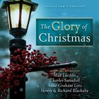 The Glory of Christmas (101 Questions About The Bible Kingstone Comics Series) eBook