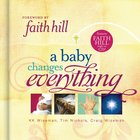 A Baby Changes Everything (101 Questions About The Bible Kingstone Comics Series) eBook