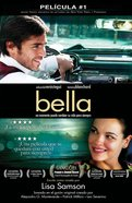 Bella (Spa) eBook