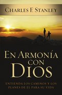 En Armonia Con Dios (Spa) (Your Road Map For Success) eBook