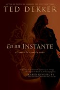 En Un Instante (Spa) (In The Blink Of An Eye) eBook