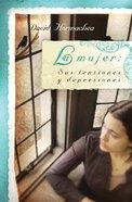Spa-Mujer (Spa) (Spanish) eBook