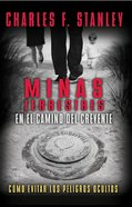 Minas Terrestres En El Camino Del Creyente (Spanish) (Spa) (Landmines In The Path Of The Believer) eBook