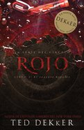 Rojo (Spanish) (Spa) (Red) eBook