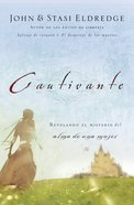 Cautivante (Spa) (Captivating)