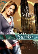 El Ritmo De La Vida (Spa) (Rhythm Of Life) eBook