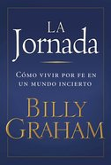 La Journada (Spanish) (Spa) (The Journey) eBook