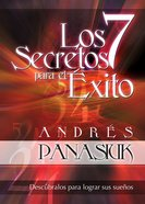 Los 7 Secretos Para El Exito (Spa) (Spanish) eBook