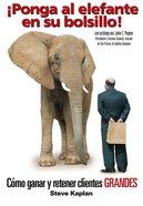 !Ponga Al Elefante En Su Bolsillo! (Spa) eBook