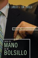Es Esa Tu Mano En Mi Bolsillo? (Spanish) (Spa) (Is That Your Hand In My Pocket?) eBook