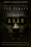 Adan (Spa) (Adam) eBook
