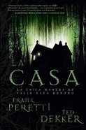 La Casa (Spanish) (Spa) (House) eBook