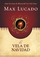 La Vela De Navidad (Spanish) (Spa) (The Christmas Candle) eBook