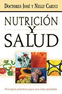 Nutricion Y Salud (Spanish) (Spa) (Nutrition And Health) eBook