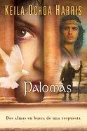 Palmoas (Spanish) (Spa) (Doves) eBook