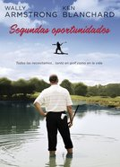 Segundas Oportunidades (Spanish) (Spa) (The Mulligan) eBook