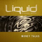 Money Talks (Participant's Guide) (Liquid Series) eBook