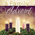 A Family Advent eBook