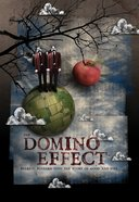 Domino Effect Leader's Kit eBook