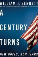 A Century Turns eBook