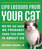Life Lessons From Your Cat eBook