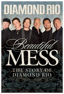 Beautiful Mess eBook