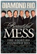 Beautiful Mess eBook