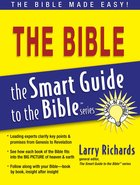 The Bible (Smart Guide To The Bible Series) eBook