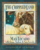 The Crippled Lamb eBook