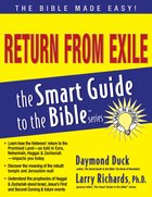 Return From Exile (Smart Guide To The Bible Series) eBook