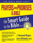 Prayers and Promises of the Bible (Smart Guide To The Bible Series) eBook