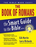 The Book of Romans (Smart Guide To The Bible Series) eBook