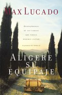 Aligere Su Equipaje (Spa) (Travelling Light) eBook