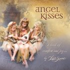 Angel Kisses (101 Questions About The Bible Kingstone Comics Series) eBook