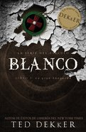 Blanco (Spa) (White) (Dekker Trilogy The Circle Series) eBook