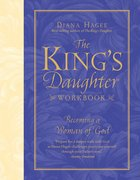 The King's Daughter Workbook eBook