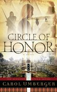Circle of Honor (#01 in Scottish Crown Series) eBook