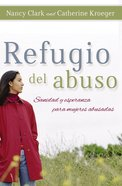 Refugio Del Abuso eBook