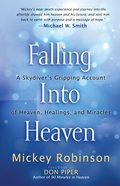 Falling Into Heaven eBook
